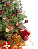 Ideen Für Die Betriebliche Weihnachtsfeier.Gute Idee Für Die Betriebliche Weihnachtsfeier